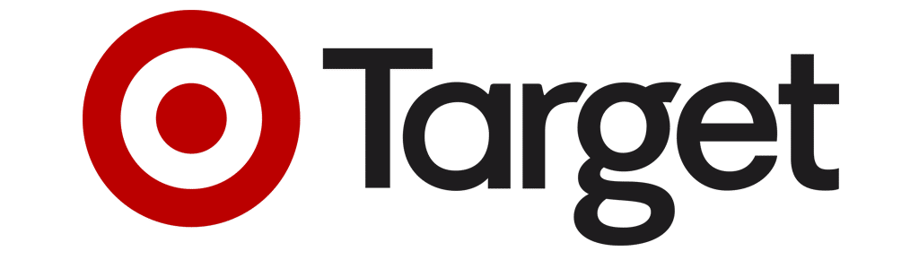 target logo img - Services