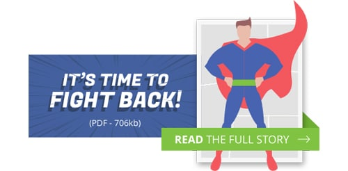 Hero Brochure Button 2 - Conversion Rate Optimization