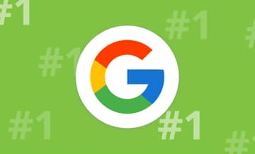 secret ranking img - Google Display Network