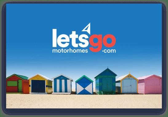 letsgologo img - Lets Go Motorhomes