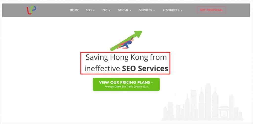 main workspace seo checklist chap 3 3 1024x504 - SEO Checklist for 2020
