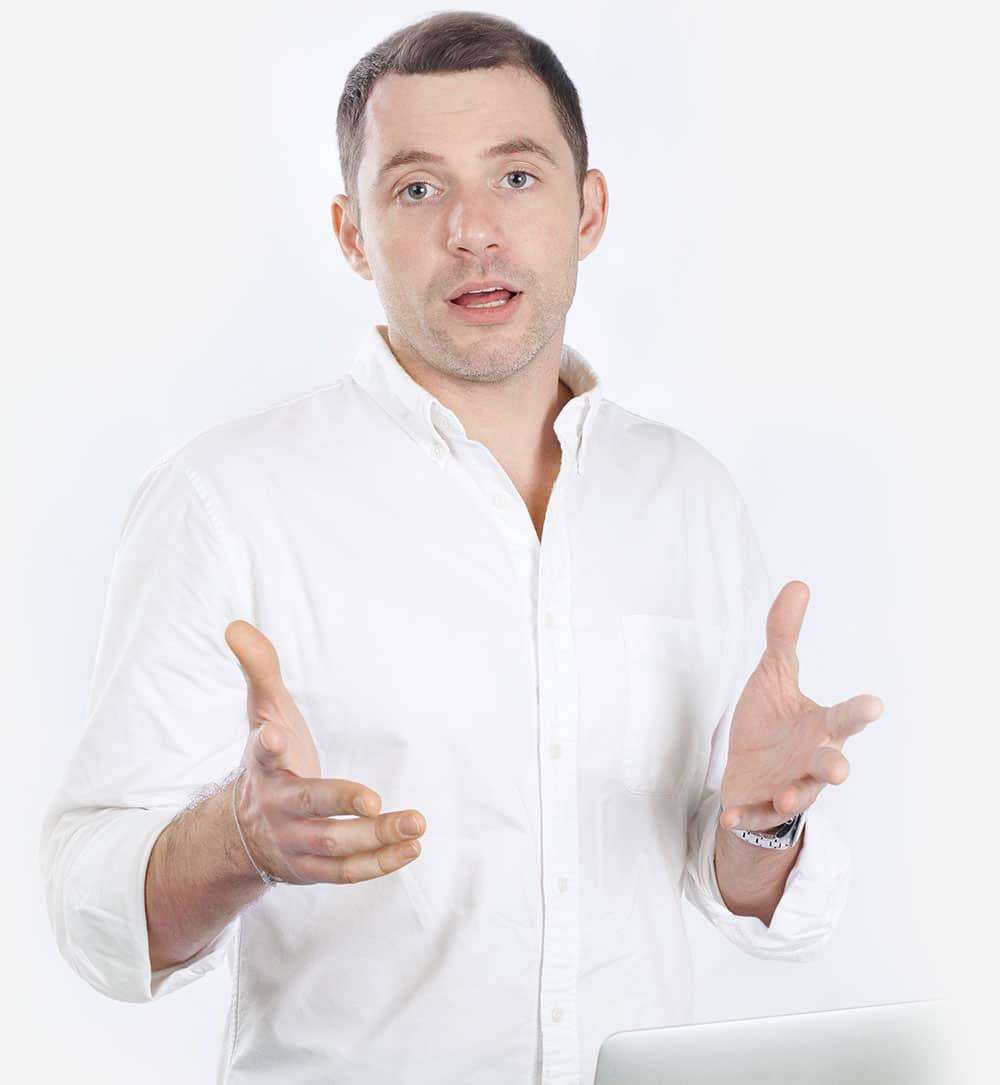 aboutclient img - SEO搜索引擎優化