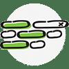 analysis icon 2 - SEO搜索引擎優化